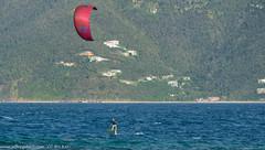 JJD02702.jpg (pHlow) Tags: britishvirginislands bvi bvis 201804 kiteboarding