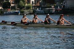 CORC @ Kingston 2018 (Phil H Grunewald) Tags: corc rowing kingstonregatta