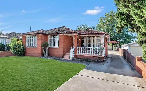 15 Jane St, Smithfield NSW 2164