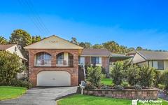 20 Hardwick Crescent, Mount Warrigal NSW