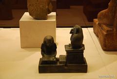 Стародавній Єгипет - Лувр, Париж InterNetri.Net  294