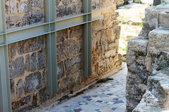 IMG_0447 (Nai.Sass) Tags: lebanon trave tyre sour anjar baalback ruins roman byzantine middle east temples summer vacation sea amateur