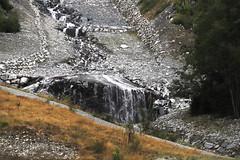 dag28, vakantie 2018, 25-7-18_0767 (leoval283) Tags: noorwegen norway 2018 vakantie holiday loen cablecar kabelbaan waterval waterfall