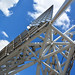 Oklahoma City - Diagonal Construction