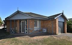 3/140 Gardner Circuit, Singleton Heights NSW
