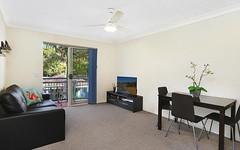 6 Noonga Crescent, Tamworth NSW