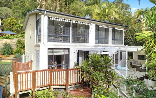 10 Amaroo Cl, Green Point NSW 2428