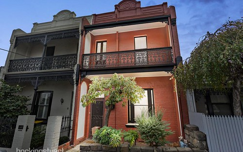 7 Park St, Richmond VIC 3121