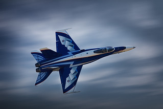 CF-18 Hornet - 776