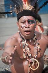 DSC_0114 (yakovina) Tags: papuanewguinea alotau silversiaexpeditions