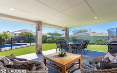 41 Bluehaven Drive, Old Bar NSW