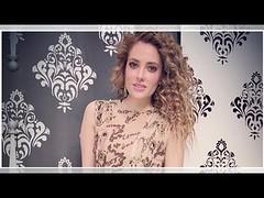 Jolette manda un duro y claro mensaje a Lolita Cortés (VIDEO) (HUNI GAMING) Tags: jolette manda un duro y claro mensaje lolita cortés video