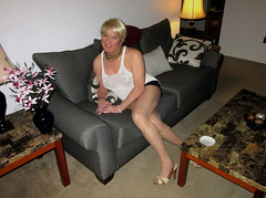 AshleyAnn (Ashley.Ann69) Tags: lady lover blonde classy clevage women woman feminine female femme fem girlfriend beautiful ashley ashleyann babes babe natural topbabe beauty bombshell boobs breasts blond trannybabe crossdresser cd crossdressed crossdressing crossdress crossdressser cute tgirl tgurl tranny ts tg tv transvestite transexual transgender trans tdoll shemale sexy sissy sheer s