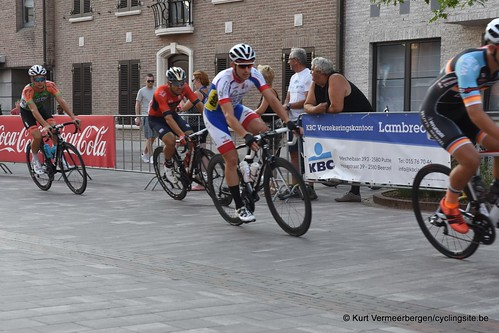 Na-tourcriterium Putte (489)