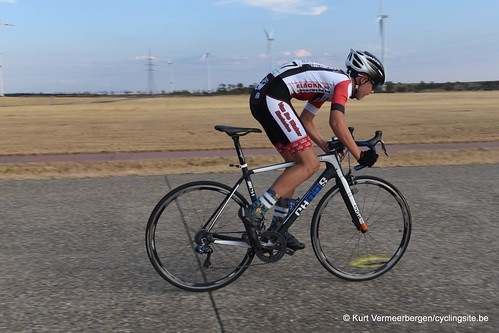 Antwerp Cycling Tour TT (354)