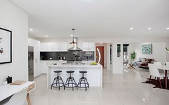 1/3 Burke Road, Cronulla NSW