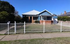 118 Sydney Street, Muswellbrook NSW