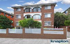 9/213-217 Haldon Street, Lakemba NSW