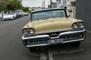 The sixties cars (16)