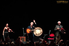 072718_GlenHansard_60w (capitoltheatre) Tags: capitoltheatre glenhansard housephotographer thecap thecapitoltheatre portchester portchesterny livemusic acoustic ireland dublin