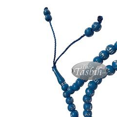 TSL-9BU71_AV2 (thetasbih.com) Tags: beads prayer prayerbeads tasbeeh tasbeh rosary zikr zikir tasbih misbaha sibha