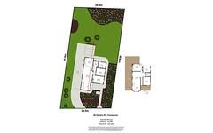 48 Greens Road, Coorparoo QLD
