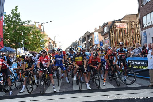 Na-tourcriterium Putte (343)