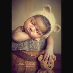 baby (Dalia Drulia) Tags: newborn nynewbornphotographer newbornny newbornphotographerny druliaphoto druliaphotography babies babyphotographer beautiful canon cute love family