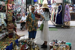 14july2018bv (jimcompanik2000) Tags: marrakech morocco souk
