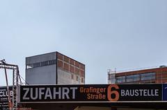 DSC_0165 (saskia_nuschke) Tags: kunstpark ost münchen 2016