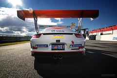 Porsche GT3 Cup (Rawcar.com Photography) Tags: porsche porsche911 cup gt3 porschecup rawcar audruring auto24 ring parnu estonia