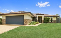 2 Newfarm Place, Banora Point NSW