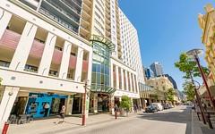 11B/811 Hay Street, Perth WA