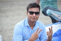 DSC_0900 (faisalhasansjr) Tags: teametl dhakalive ayub faisal mehedi hasan jarjis promit saha kamrul khanna
