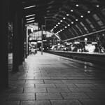 Alex Station thumbnail