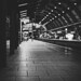 Alex Station