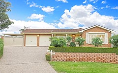7 Ford Place, Erskine Park NSW