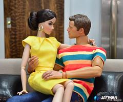 JATMAN - Sell Me E10 - 04 (JATMANStories) Tags: fashionroyalty 16scale 16 toys diorama doll dolls dollcollecting dollhouse drama hottoys actionfigure vanessa
