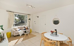 44/12 Correa Street, O'Connor ACT