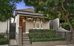 65 Morgan Street, Petersham NSW