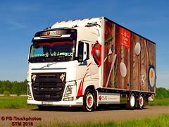 STM_2018 PS-Truckphotos 8092_2985 (PS-Truckphotos) Tags: stm2018 pstruckphotos cmg stm stmsträngnästruckmeet pstruckphotos2018