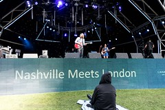 Nashville Meets London 2016 -9898 (redrospective) Tags: 2016 20160814 canarywharf europe london nml naomiholmes nashvillemeetslondon nashvillemeetslondon2016 ruarrijoseph uk unitedkingdom williamtheconqueror artist artists audience band bass bassguitar bassist color colour concert country crowd electricbass electricguitar fans gig guitar guitarist hat human instrument instruments live man music musician musicians people performer performers person red redrospectivecom singer singersongwriter sunglasses text woman words