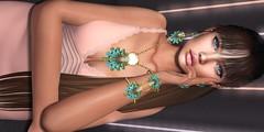 #787 (our_kritika) Tags: akdeluxe accessories akeruka aviglam bento clothes fashion groupgift jewelry jumooriginals laperla mesh new pose secondlife sintiklia style ultraevent westside sl 2life virtualworld virtual 3d girl secondlifefashion secondlifestyle blogger fashionblogger fashionmodel kritiika fashionblog blog secondlifeproducts secondlifenews newrelease stylist bangspack5 luciebentohead glameyes dorianjewelry charlottebabydoll flaunt event bangs head meshhead bentohead eyes earrings necklace cuff dress