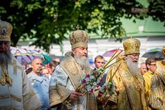 Літургія-Володимира-Великого-23