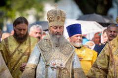 Літургія-Володимира-Великого-18