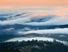 (ddouangc) Tags: mount tamalpais marin county san francisco west coast california bay area mt tam