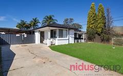 53 Bindaree Street, Hebersham NSW