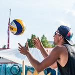 sunsets beach volley tournament 5-2 thumbnail