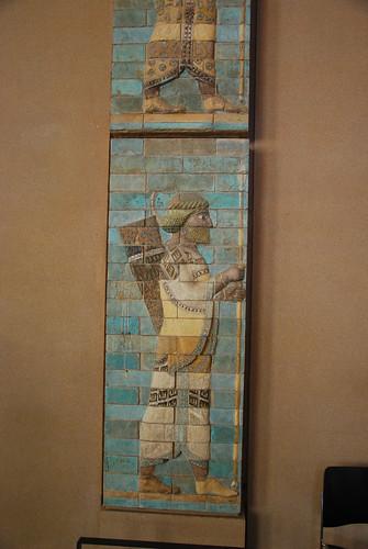 Стародавній Схід - Лувр, Париж InterNetri.Net  06