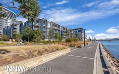 182/4 Timbrol Avenue, Rhodes NSW